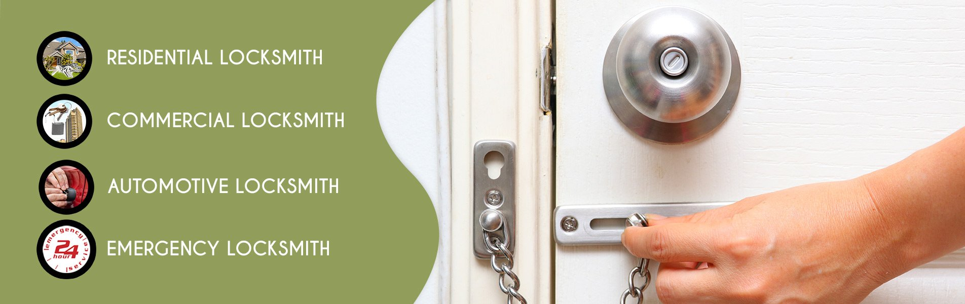 residential locksmith. New Britain Locksmith Store Britain, CT 860-359-9161 Residential