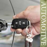 New Britain Locksmith Store New Britain, CT 860-359-9161